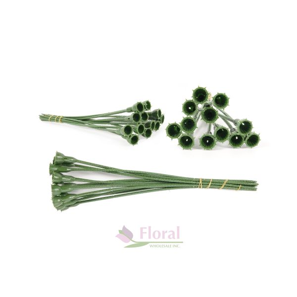 Plastic stems for preserved flowers potomac floral wholesale mightylinksfo